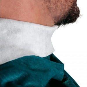 proteggi collo